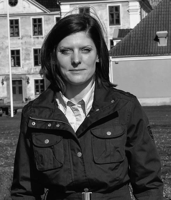 Helena Pradon